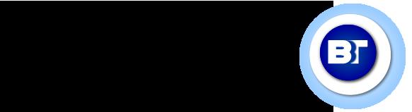 BAHIATEC